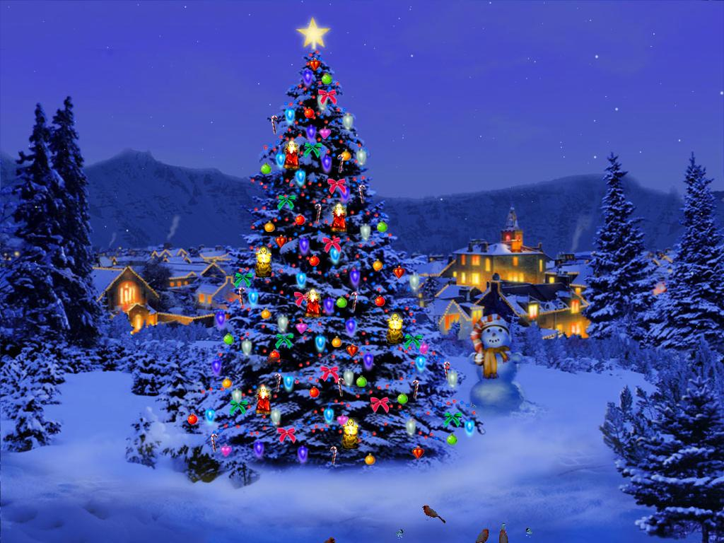 Frohe Weihnachten Euch Allen.Euch Allen Frohe Weihnachten Und Einen Guten Rutsch Drum Riegel De