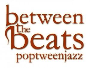between the beats