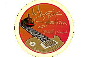 logo_musicstation2