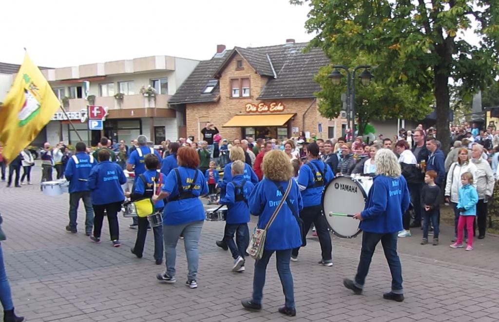 kerb-graefenhausen4